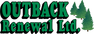 Outback Renewal Ltd.