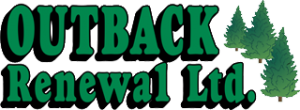 Outback Renewal Ltd. Logo